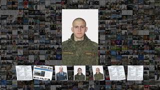Храм как символ единения России и армии