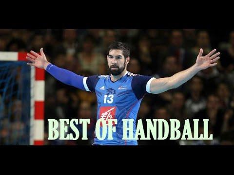 Best of Handball ●HD●#1