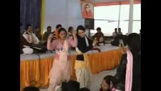 Sansar Deewana Hai Radha-Raman Ka- Bhaiya Kishan Das