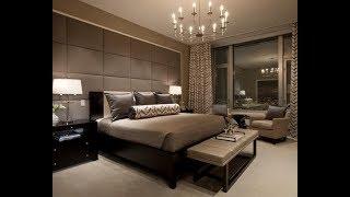 20 Strange Beds You Won't Believe Exist