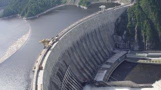 Речная доктрина, семинар №1: Зачем строить плотины? Что они дают рекам и людям?