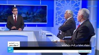 تونس: حيثيات عملية بن قردان وتداعياتها ج2