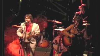 The Beatels - When We Was Fab - A Tribute To George (2006)