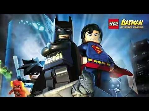lego batman 3 crack only download