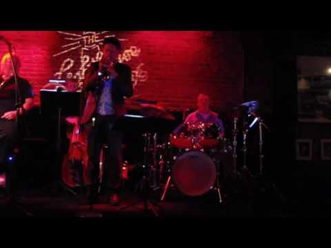 Dig Dis  The Gary Herbig & Bill Spoke Quintet