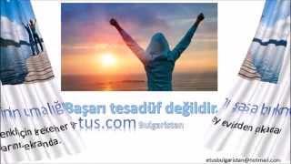 e-tus.com Bulgaristan