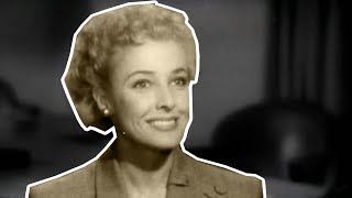 MY DEAR SECRETARY | Kirk Douglas | Full Length Comedy Movie | English | HD | 720p
