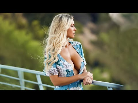 Tropical House Mix 2020 - Best Of Deep House Chill Out Music | Summer Mix