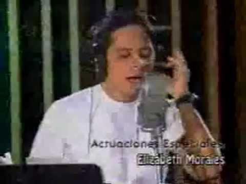 SERVANDO Y FLORENTINO ´´QUE SERA DE MI PARTE 1´´ - YouTube