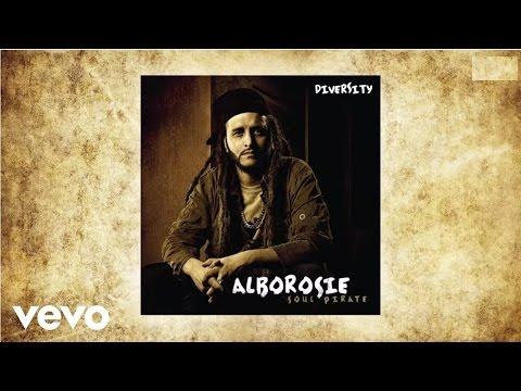 Alborosie - Diversity (Official Audio)
