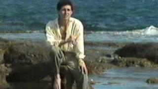 Omar Franco - Huracan - Balada romantica