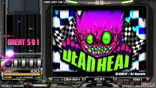 Video beatmania IIDX 25 CANNON BALLERS DEADHEAT SPH 正規 download MP3, 3GP, MP4, WEBM, AVI, FLV Januari 2018