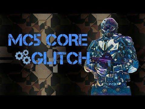 5 Defensive Core Modern Combat 5 Hacks