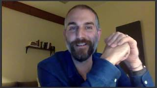 How to Write a Great Personal Statement [Summer Webinar Series - Part 2]]