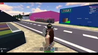 Kyles Life In Roblox #4 Part 1