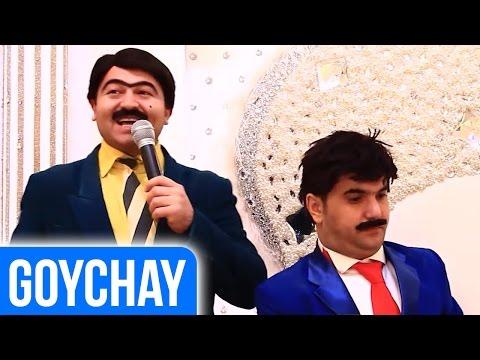 "Bozbash Pictures ""Goychay"" HD (2014)"