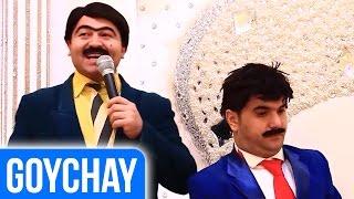 Bozbash Pictures Goychay HD (2014)