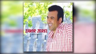 Zakir Zerel - Seviyorum