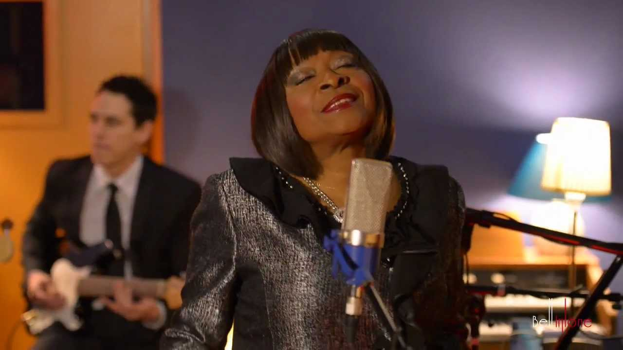 Linda Lee Hopkins | Sweet Thang | Soul Medley
