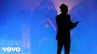 Andrew Bird - Andalucia (Animated Music Video)