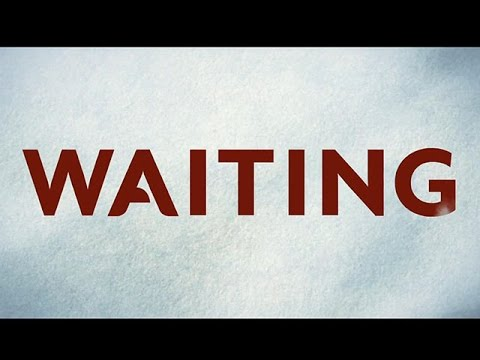 Download WAITING Official Trailer review Out | Naseeruddin Shah, Kalki Koechlin | Movie 2016
