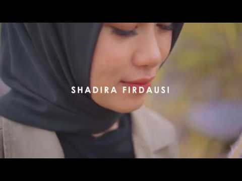 Love Of My Life - Queen (Cover) By Shadira Firdausi