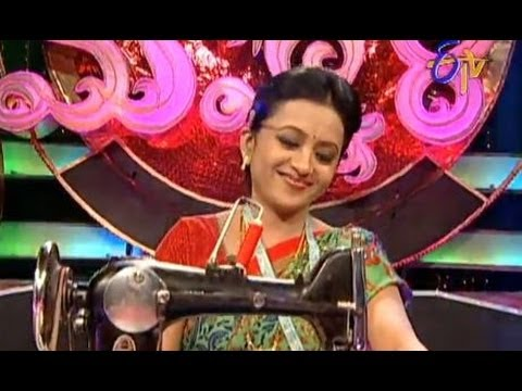 Star Mahila - 28 th February 2013 Travel Video