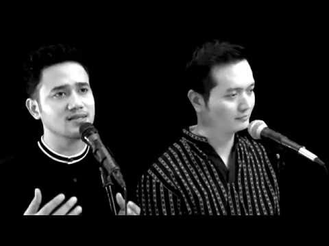 SEBATANG POHON (IMAM SABIELA) - COVER BY ANDREY AND QEMIL