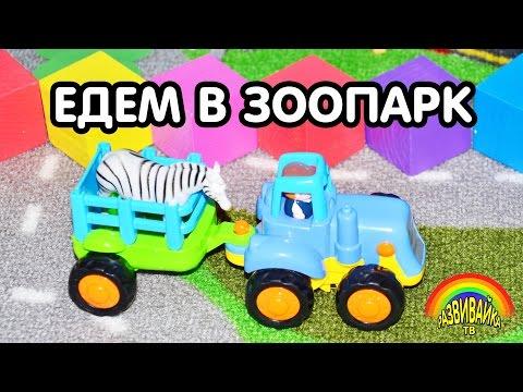 Бесплатные мультики финес и ферб 1 сезон
