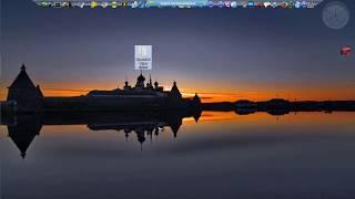 создать портативную программу в WinRAR - Игорь Поповский