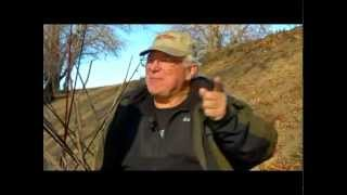 Гари Лумис (Gary Loomis) на базе Авалон(Гари Лумис (Gary Loomis) именно тот человек, благодаря которому графитовые удилища стали надёжным, лёгким и незам..., 2013-02-07T16:23:11.000Z)