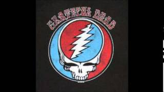 Grateful Dead - Fire on the Mountain 9-15-85
