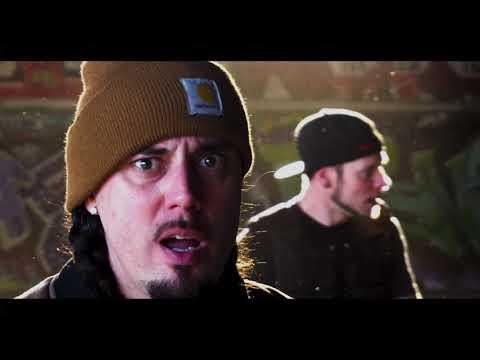 Bowza ft. Mars & JaySin the Sin God |