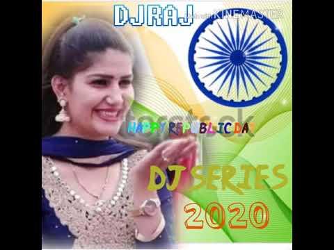 Dj Mix Song Phir Bhi Dil Hai Hindustani