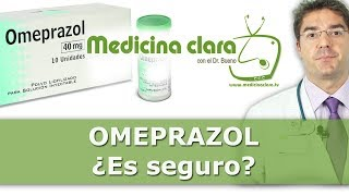 Gastritis pr diclofenaco