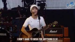 Subbed by 4CNBLUE team Do NOT repost or embed this video without ou...