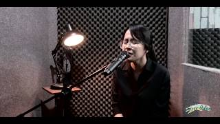 Cinta Tak Bersyarat - Element (Live Cover by Bryce Adam)