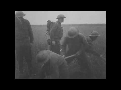 The Aisne-Marne Operations, July 18 to August 6, 1918, 26th Division
