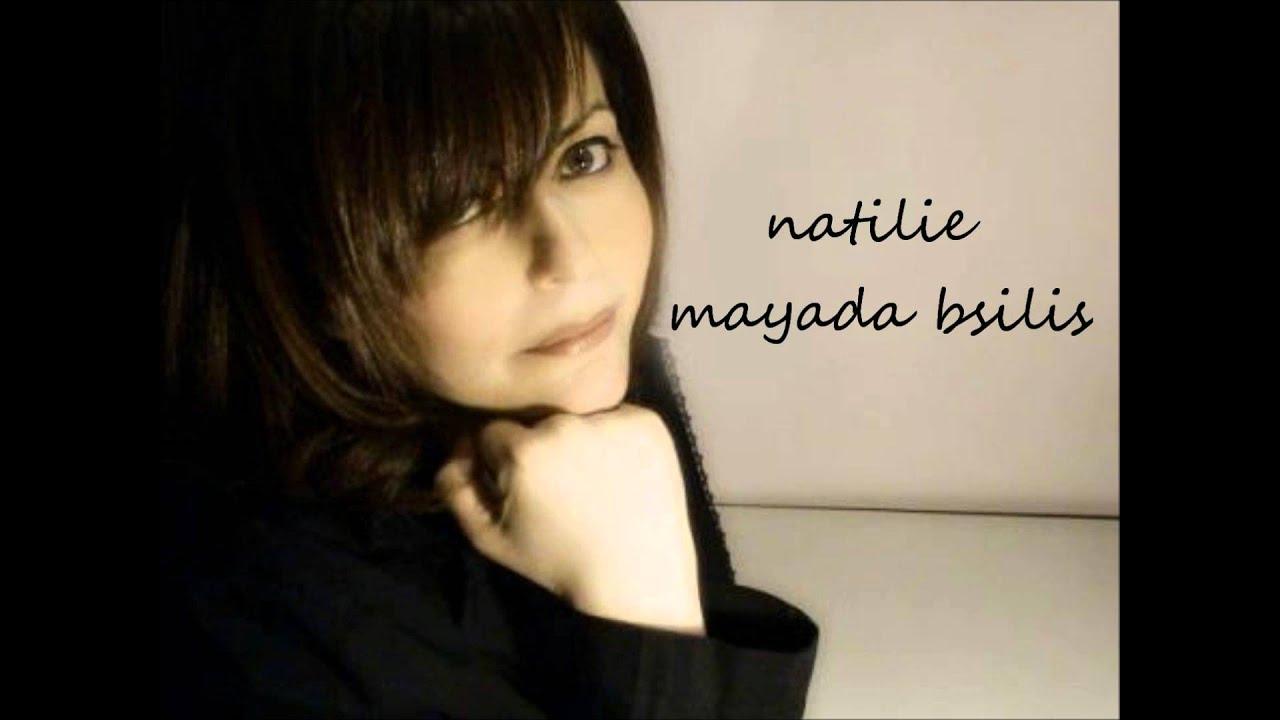 chanson mayada bsilis