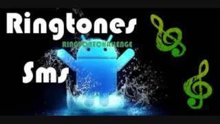 WWE Undertaker Iphone Sony Ringtone Theme Mp3