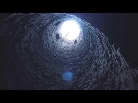 Visita ao Poço-Cisterna