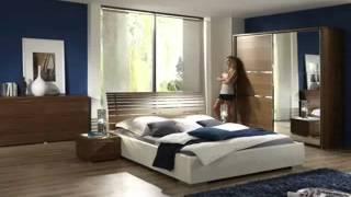 Мебель для спальни - Чешские кровати Milli(, 2013-05-14T07:02:52.000Z)