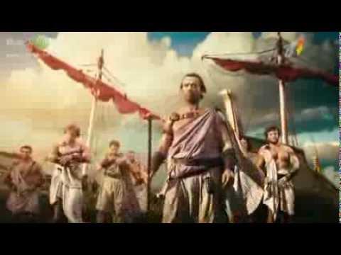 Русская Одиссея Russian Odyssey