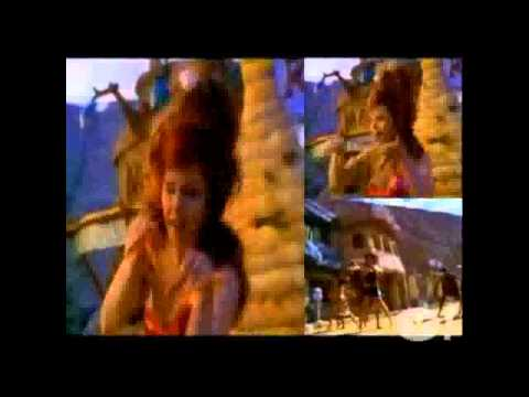 BC 52 music   Meet the Flintstones