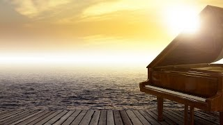 Study Music Piano | Relaxing Music for Studying and Concentration | Instrumental Music for Studying