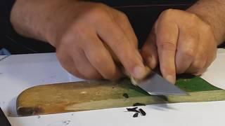 Приманка Мышка - гроза щуки и тайменя