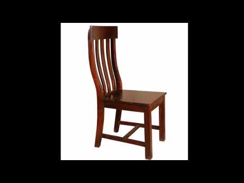 Wooden Dining Chairs   Teak Wood Dining Chair Designs | Best Design Picture  Ideas For