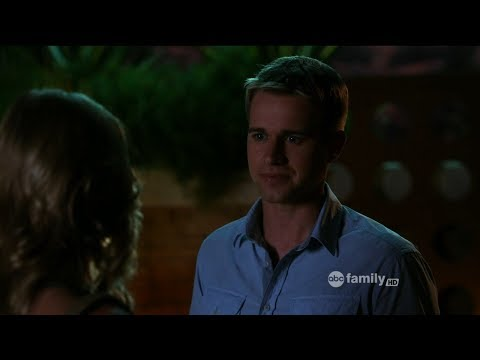 The Lying Game S01e09 - Part 2