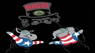 Down The Rabbit Hole w/ Popeye (06-05-2014) Syrian War, The Left-Right Paradigm & Culture Creation