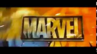Thor Ragnarok Trailer Official 2017 Comic Con By Hollywood Movies